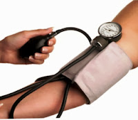 Obat Hipertensi Alami