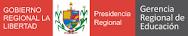 Gerencia Regional de Educación