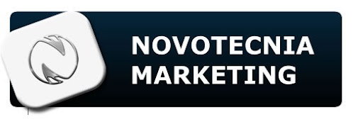 Novotecnia Marketing