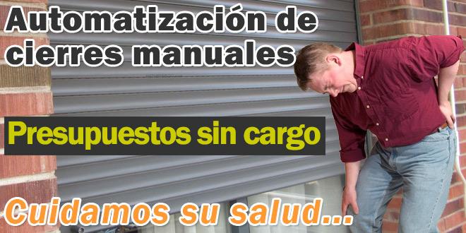 Cerrajero en legazpi cerrajeros de urgencia en madrid for Cerrajeros de urgencias madrid
