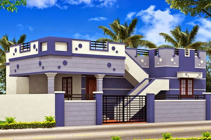 rupika realtors spacious independent houses for sale in uppal