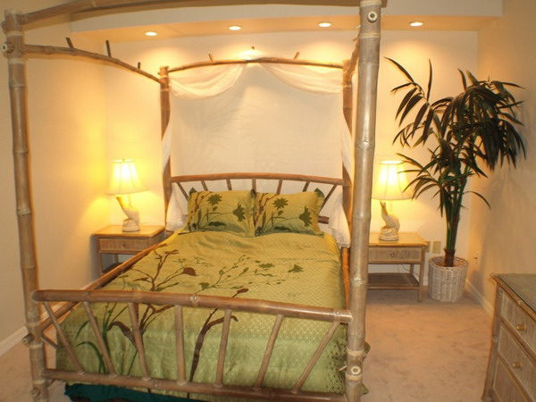 luxury bedroom design luxury bedroom with bamboo ForBamboo Bedroom Ideas