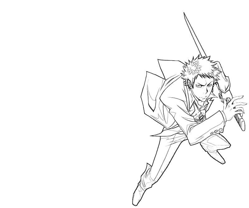 printable-takeshi-yamamoto-skill-coloring-pages
