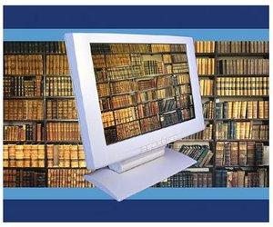 Δωρεαν e-books για ολα τα γουστα