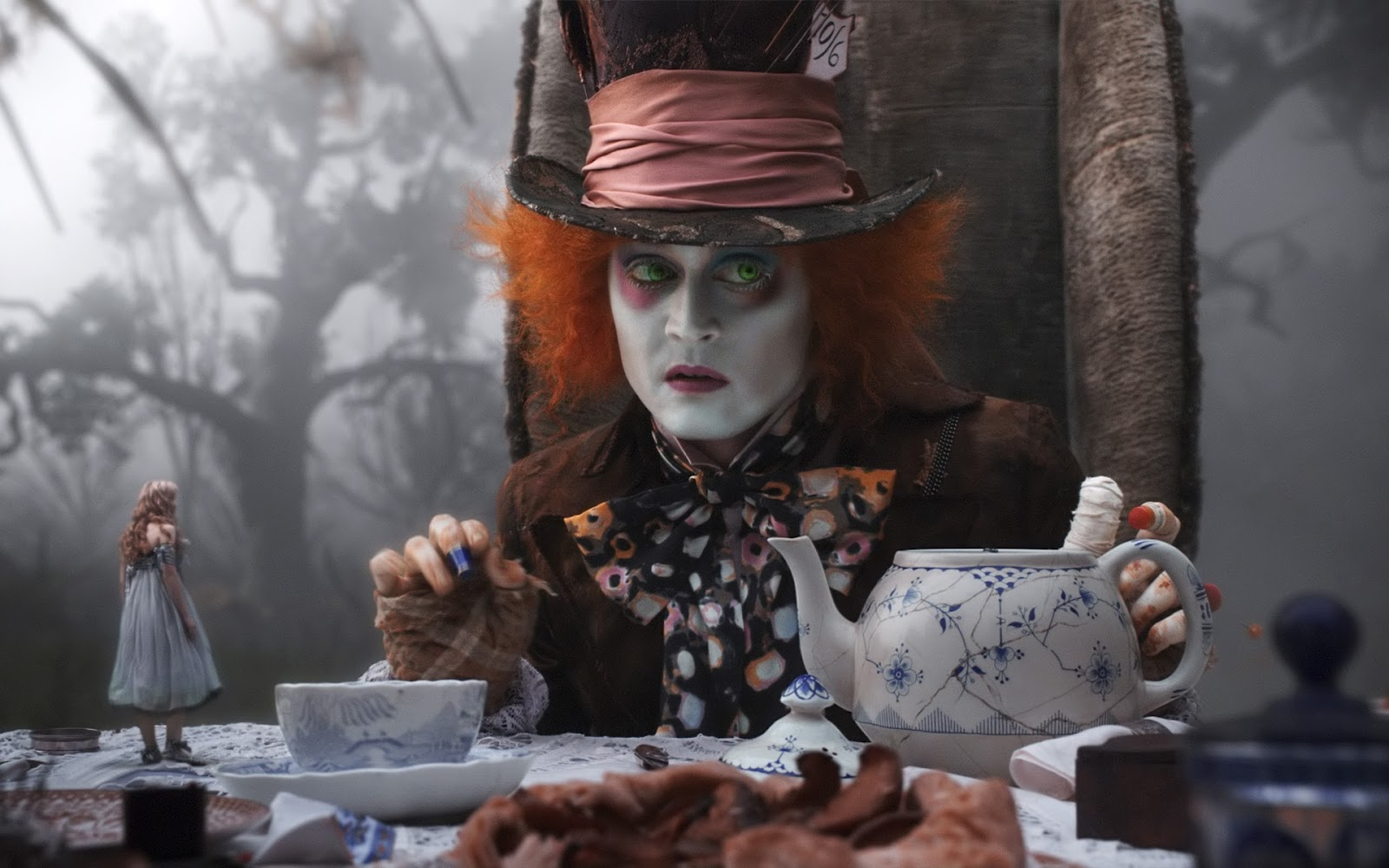 http://4.bp.blogspot.com/-5dxEmLeA_gs/T9F-dI6jTWI/AAAAAAAAFkg/ChGKnZchkbE/s1600/Mad-Hatter-tea.jpg