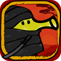 Doodle Jump : Free Endless Jumper Game 1