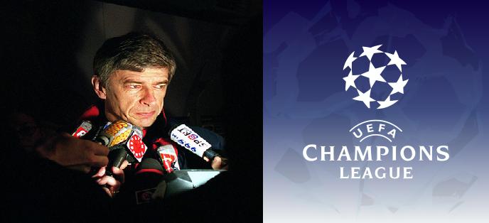 uefa champions league logo. uefa champions league logo