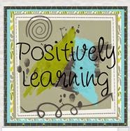 Positively Learning