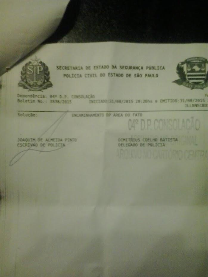 TATIANA C.BIAS FORTES