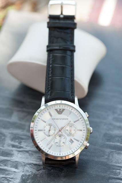 Đồng hồ đeo tay nam cao cấp đẹp giá rẻ
