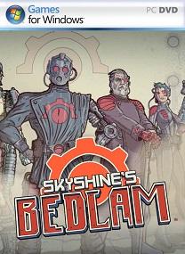 skyshines-bedlam-pc-cover-www.ovagames.com