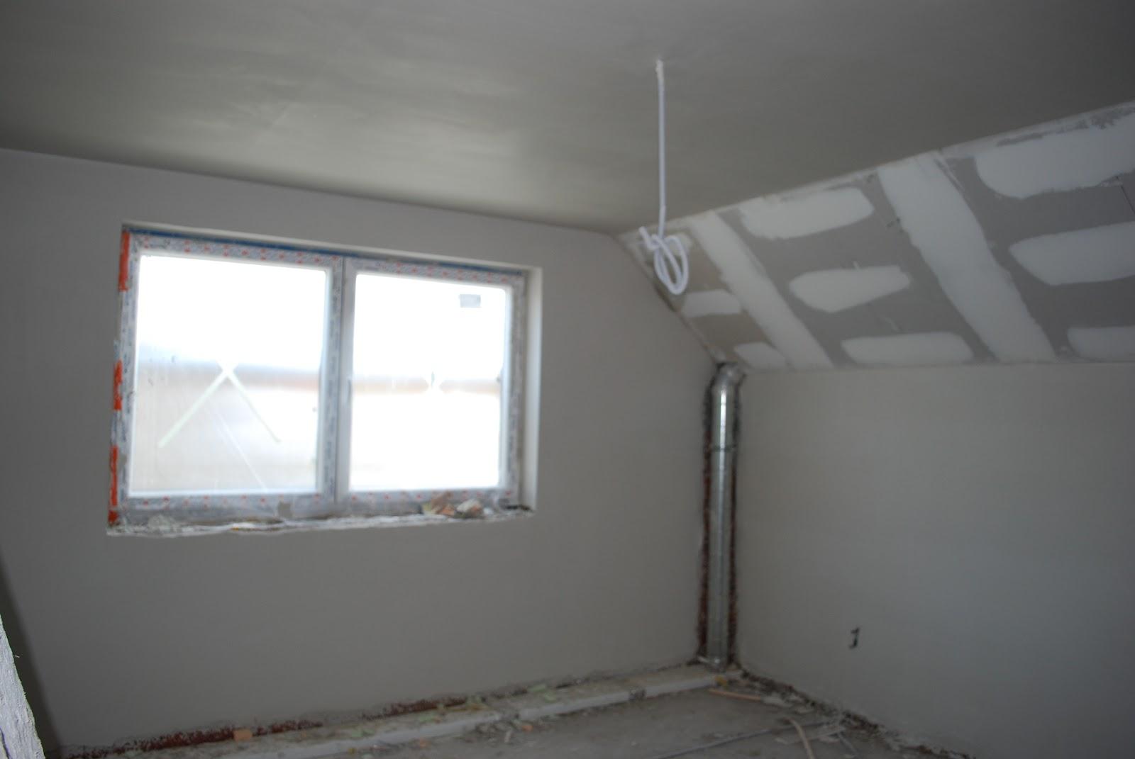 Ons droomhuis: augustus 2012