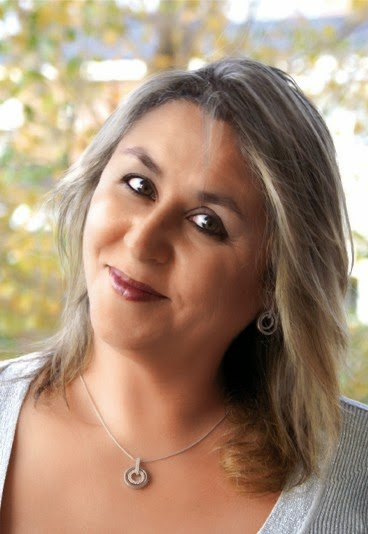 http://entrelibrosytintas.blogspot.com.es/search/label/Megan%20Maxwell