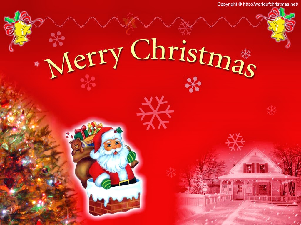 http://angles365.com/classroom/christmas2013.htm