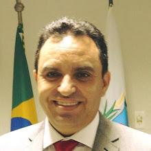 PEDRO LOBO