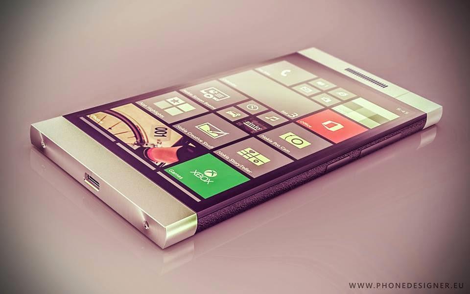 spinner ponsel pintar kamera putar windows phone