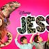 Crítica e Review | Jessie: Simples e Original