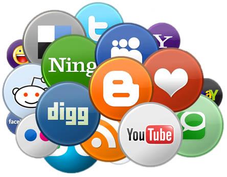 Social Bookmarking Video Tutorial
