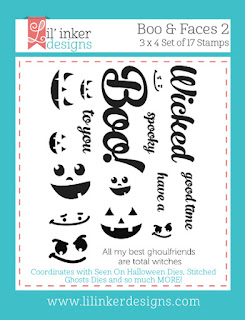 http://www.lilinkerdesigns.com/boo-faces-2-stamps/#_a_clarson