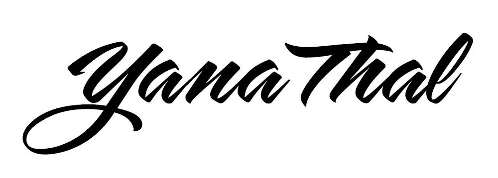 Yana Thal
