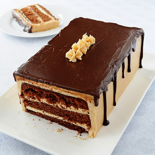 http://sugarforthebrain.com/2012/03/14/mocha-cake-espresso-swiss-meringue-buttercream-with-chocolate-ganache/