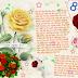 Nhung Loi Chuc Mung 8/3 Hay Nhat Tang Me ngày phụ nữ quốc tế