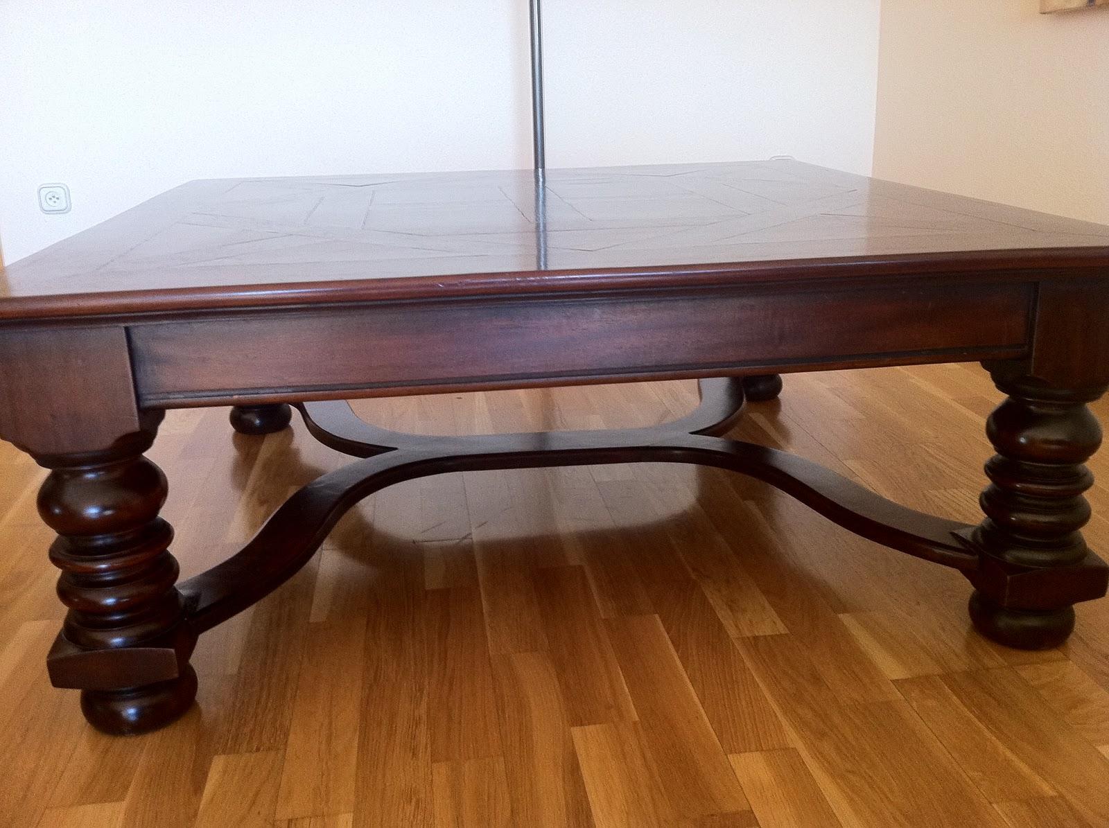Muebles buena calidad segunda mano - Muebles para restaurar madrid ...