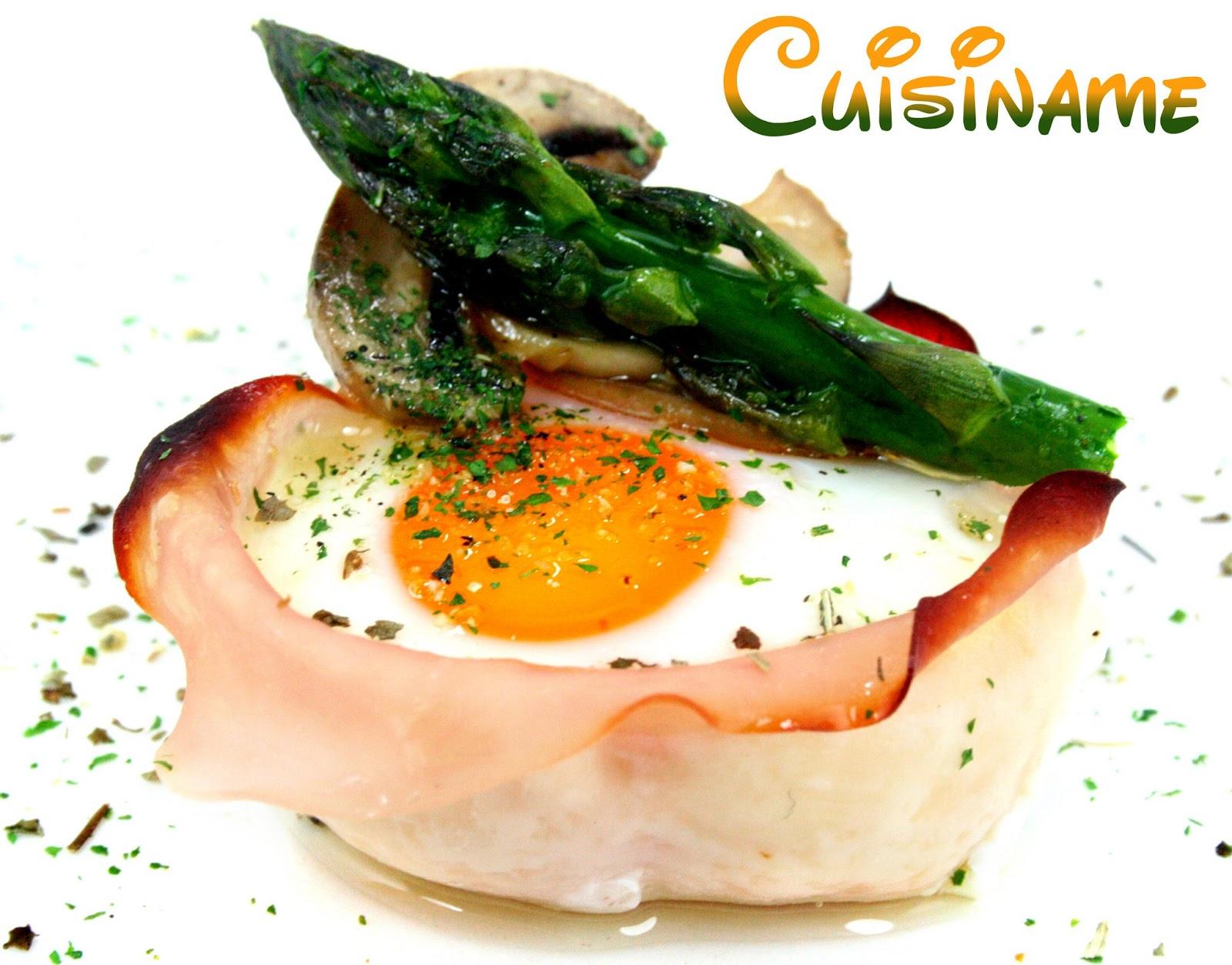 Recetas de cocina blog recetas tattoo design bild for Cocinar facil