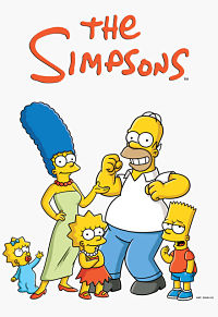 Los Simpsons Temporada 27×10