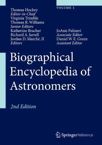 http://www.kingcheapebooks.com/2014/12/biographical-encyclopedia-of-astronomers.html