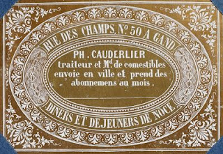 TRAITEUR+CAUDEI0001901l.jpg