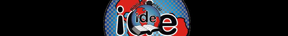 Bíblia Universal | Bíblia Sagrada Online