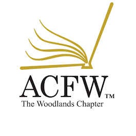 American Christian Fiction Writers Affiliate