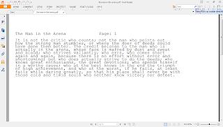 Convert JSON to PDF with xtopdf