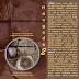Hangadó 2. hangoskönyv pályázat - VÉGEREDMÉNY
