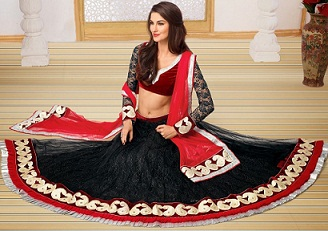 Indian Silk Sarees From Amazon.in