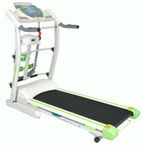 treadmill Elektrik BG 9003 DC