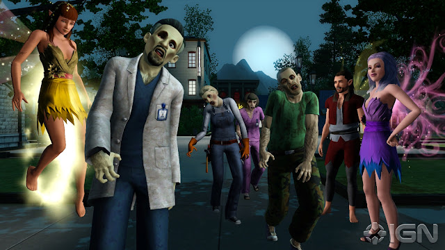 Noticias sobre a sétima expanção The Sims 3 Ts3supernaturalfairyzombiefullmoonjpg-9d75fc