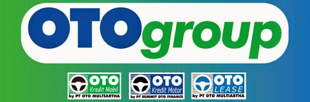 Lowongan field collection 2015 Oto Group terbaru