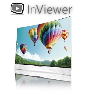 InViewer v1.0 Portable