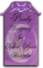 Elphine House Australia Design Team Blog