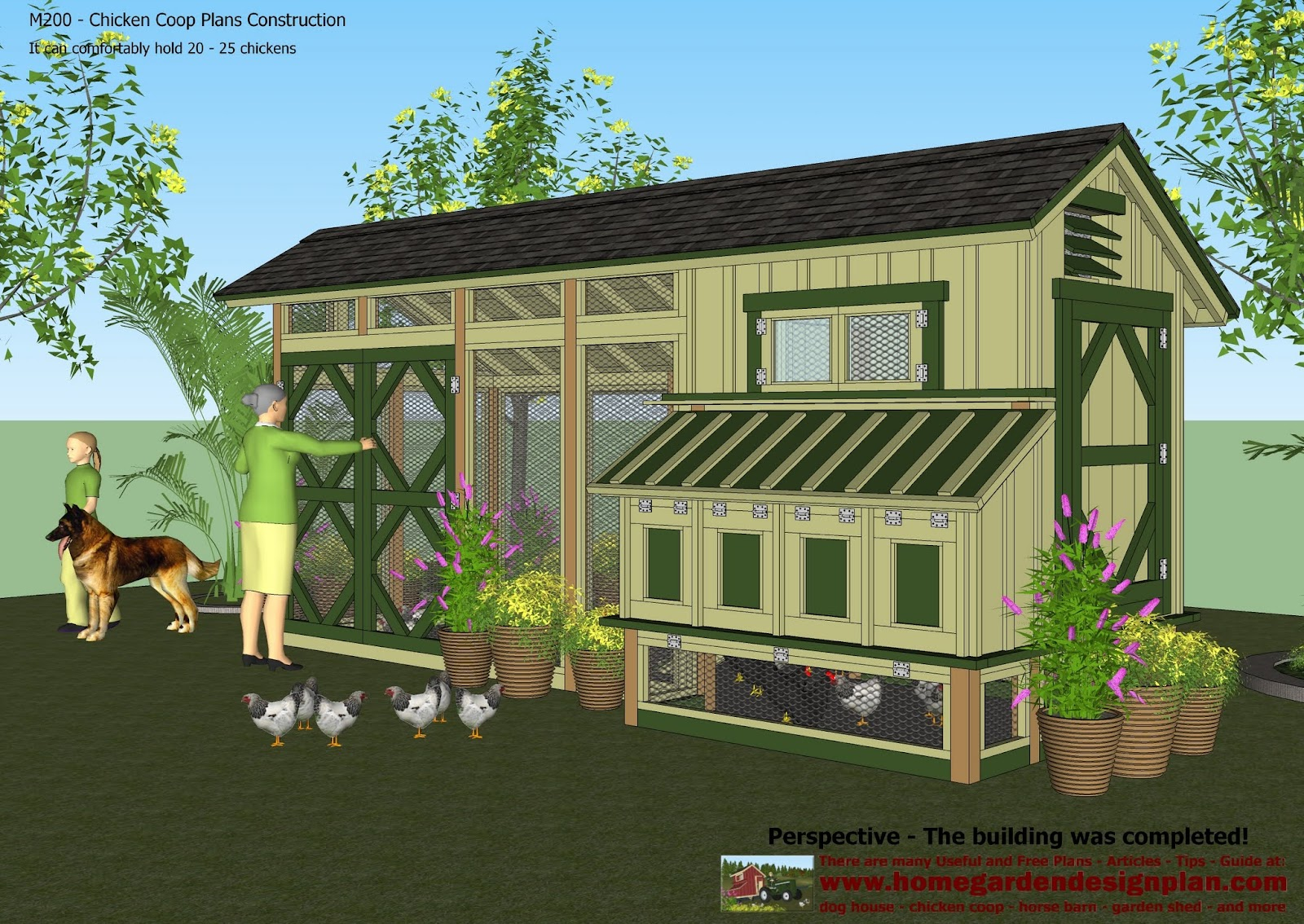 Chicken plant in dothan alabama zip poultry slaughter licence uk free plans for chicken houses for Hen house design plans