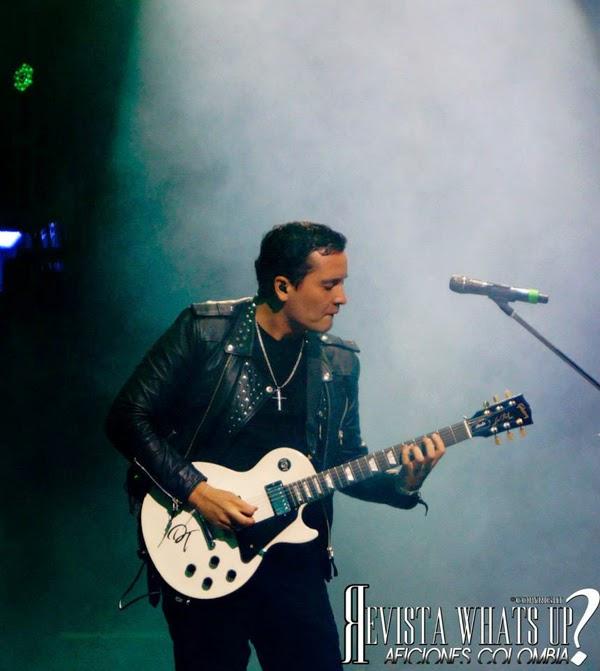 don-tetto-Así-se-vivío-el-jumbo-concierto-2015