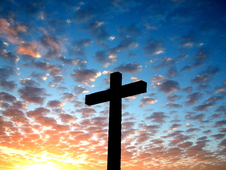 O Amor de Cristo