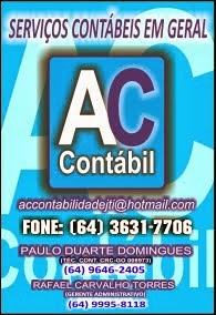 AC CONTÁBIL
