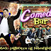 Comedy Bar 08 Oct 2011 courtesy of GMA-7