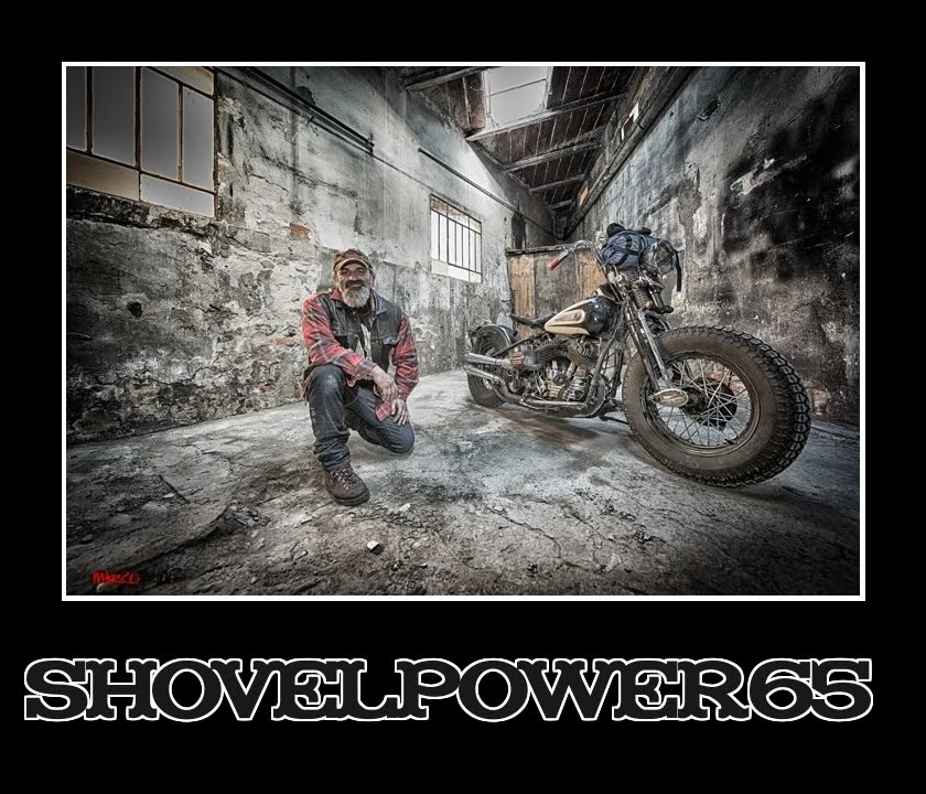 shovelpower65