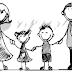 Hoje é tempo de valorizar a familia