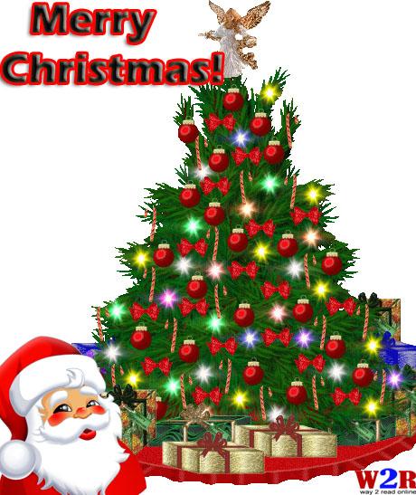 HAPPY MERRY CHRISTMAS DAY, 2012 | ClixSense Forum