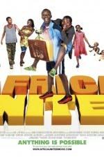 Watch Africa United 2011 Movie Online
